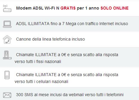 tutto telecom